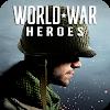 World War Heroes: WW2 FPS Shooting games! APK