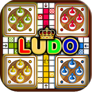 Ludo Queen Game APK