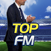 Top Soccer Manager APK