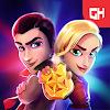 Parker & Lane: Criminal Justice 1.0 Android Latest Version Download