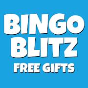 GameHunters - Bingo Blitz Free Gift Slots APK