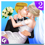 Prince Harry Royal Wedding A True Love Story APK