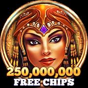 Casino Games - Slots APK