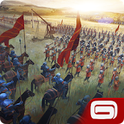 March of Empires: War of Lords APK
