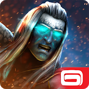 Gods of Rome 1.9.3a Android Latest Version Download