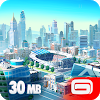 Little Big City 2 9.2.4 Android Latest Version Download