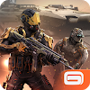 Modern Combat 5 eSports FPS APK