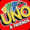 UNO ™ & Friends APK