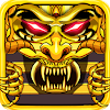 Temple Final Run APK