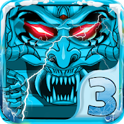 Temple Final Run 3 APK