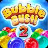 Bubble Bust 2 - Pop Bubble Shooter APK