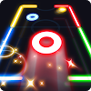Color Hockey APK