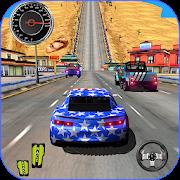 GT Racing Stunts: Tuner Car Driving APK