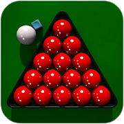 Snooker 2018 APK