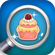 Tap The Difference APK