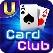 Ultimate Card Club 91.01.09 Android Latest Version Download