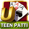 UTP - Ultimate Teen Patti APK