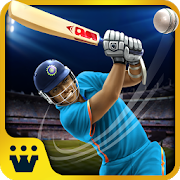 Power Cricket T20 Cup 2018 2.8 Android Latest Version Download
