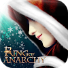 Rings of Anarchy APK