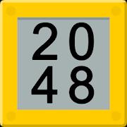 2048 Plus APK