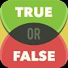True or False - Test Your Wits APK