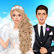 Millionaire Wedding - Lucky Bride Dress Up APK