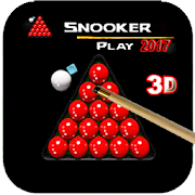 Snooker Hearts APK