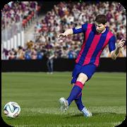 Football World Cup 2018   Real Soccer League APK