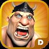 Era of War:Clash of epic Clans APK