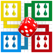 Ludo Game 10.0.1 Android Latest Version Download