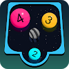 Merge Pool - Fuse Ball APK