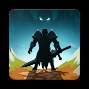 Questland: Turn Based RPG APK
