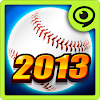 Baseball Superstars® 2013 APK