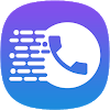 i Call Screen Slide To Answer APK