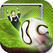 Football World Cup Game 2018: Football Game Russia 1.0 Android Latest Version Download