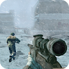 Call of Free Fire WW2: Battleground Survival APK