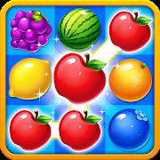 Fruit Dash Legend APK