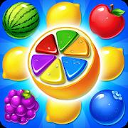 Fruit Match APK
