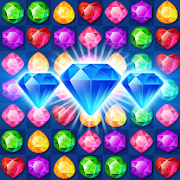 Jewel Smash APK