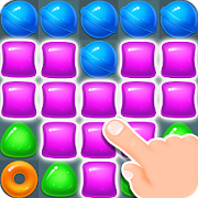Sweet Candy Pop APK