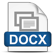 Docx Reader 11.3 Android Latest Version Download