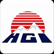 Himalayan General Insurance APK