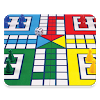 Ludo & Pachisi board game APK