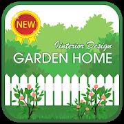 Garden Design Ideas APK