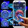 Launcher New 2017 Version APK