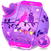 Love Themes for Android Free APK