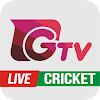 Gazi Tv Live Cricket APK