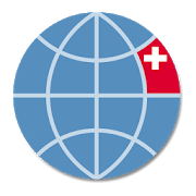 Advisor Swiss Insurance APK