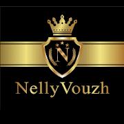 NellyVouzh Tanah Abang APK