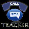 Call & Message Tracker -Remote APK